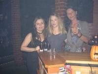 Helloween 2010_10