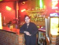 Helloween 2010_1