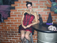 Helloween 2010_29