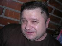 Helloween 2010_44
