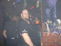 Helloween 2010_4