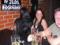 ROCK-OLDIE-NIGHT_66